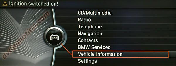 Bmw F10 Dvd Unlock Software - lostdf