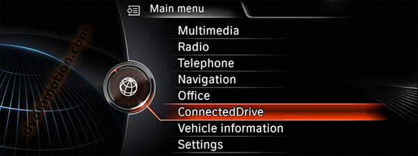 Dvdinmotion video unlock solution for bmw nbt navigation professional since 2013 thecheapjerseys Image collections
